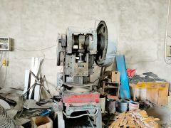 三风箱大功率精选机在售后服务的重要性